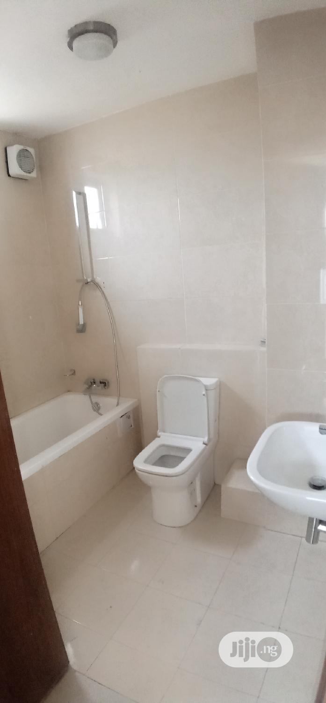 Very Clean 5 Bedroom Duplex In Ikoyi For Sale | Houses & Apartments For Sale for sale in Ikoyi, Lagos State, Nigeria