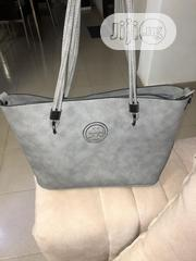 Tory Burch Tote Bag For Sale | Bags for sale in Abuja (FCT) State, Durumi