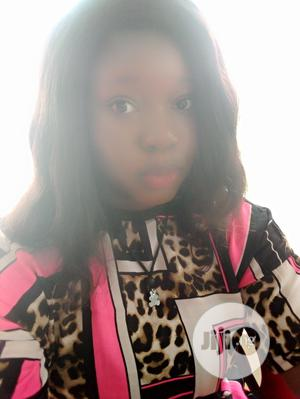 Sale CV | Part-time & Weekend CVs for sale in Oyo State, Kajola