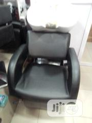 New York Washing Basing | Salon Equipment for sale in Lagos State, Lagos Island