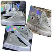 Converse All Stars | Shoes for sale in Lagos State
