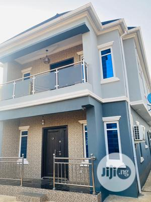 Newly Built 2bedroom Flat At Aboru Ipaja | Houses & Apartments For Rent for sale in Lagos State, Ipaja