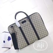 Gucci LEATHERS Bag   Bags for sale in Lagos State, Lagos Island