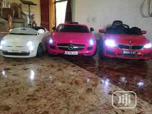 Repair Your Kids Toy Car   Toys for sale in Lagos State, Alimosho