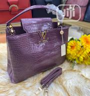 Luis Vuitton Handbags | Bags for sale in Lagos State, Yaba