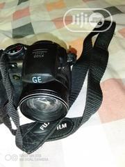 16 Megapixel Digital Camera For Sale   Photo & Video Cameras for sale in Lagos State, Ikorodu