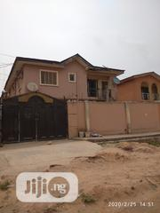 Neat & Spacious 4 Units of 3 Bedroom Flat At BABALEGBA Idimu For Sale. | Houses & Apartments For Sale for sale in Lagos State, Egbe Idimu