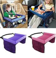 Childre Travel Snacks Tray | Baby & Child Care for sale in Lagos State, Alimosho