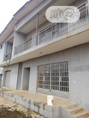 Nice 4 Units 3 Bedroom Flat For Sale At Gowon Estate Egbeda. | Houses & Apartments For Sale for sale in Lagos State, Alimosho