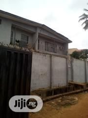 Nice 4 Units 3 Bedroom Flat For Sale At Gowon Estate Egbeda.   Houses & Apartments For Sale for sale in Lagos State, Alimosho