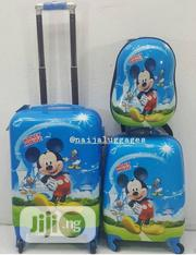 Children Trolley | Bags for sale in Lagos State, Lagos Island