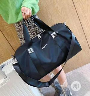 Designer Bags   Bags for sale in Lagos State, Lagos Island (Eko)