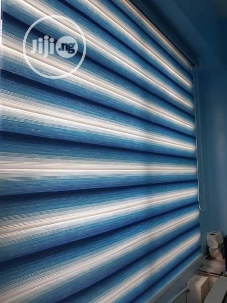 Window Blinds   Home Accessories for sale in Onitsha, Anambra State, Nigeria
