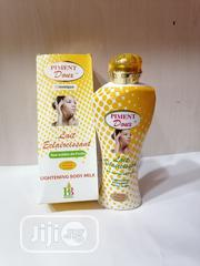 Piment Doux Lotion | Skin Care for sale in Lagos State, Ajah