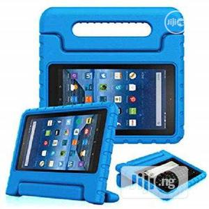 New Fire HD 7 16 GB Blue   Toys for sale in Lagos State, Agege