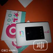 Ntel Mifi With Sim Packs | Networking Products for sale in Lagos State, Ajah