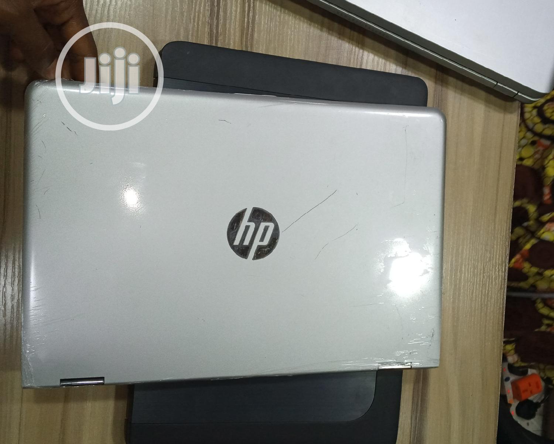 Laptop HP Pavilion X360 13 8GB Intel Core i3 HDD 1T