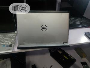 Laptop Dell Latitude 3380 4GB Intel Core i5 HDD 320GB   Laptops & Computers for sale in Abuja (FCT) State, Wuse