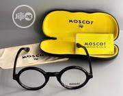 Moscot Sunglasses | Clothing Accessories for sale in Lagos State, Lagos Island