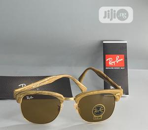Ray-Ban Glasses | Clothing Accessories for sale in Lagos State, Lagos Island (Eko)