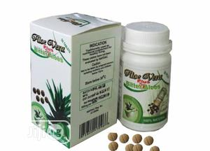 Get A Lasting Solution | Vitamins & Supplements for sale in Edo State, Esan North East