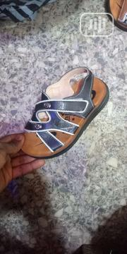 Affordable Kids Sandals | Children's Shoes for sale in Anambra State, Onitsha