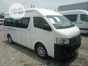 Foton View | Buses & Microbuses for sale in Lagos State, Ajah