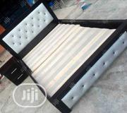 High Quality Bedframe | Furniture for sale in Lagos State, Ojo