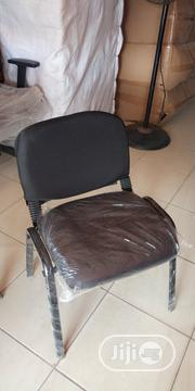 Visitors Chair | Furniture for sale in Lagos State, Ikorodu