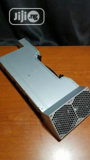 Power Supply For Hp Z840 Work Station | Computer Hardware for sale in Lagos State, Ikeja