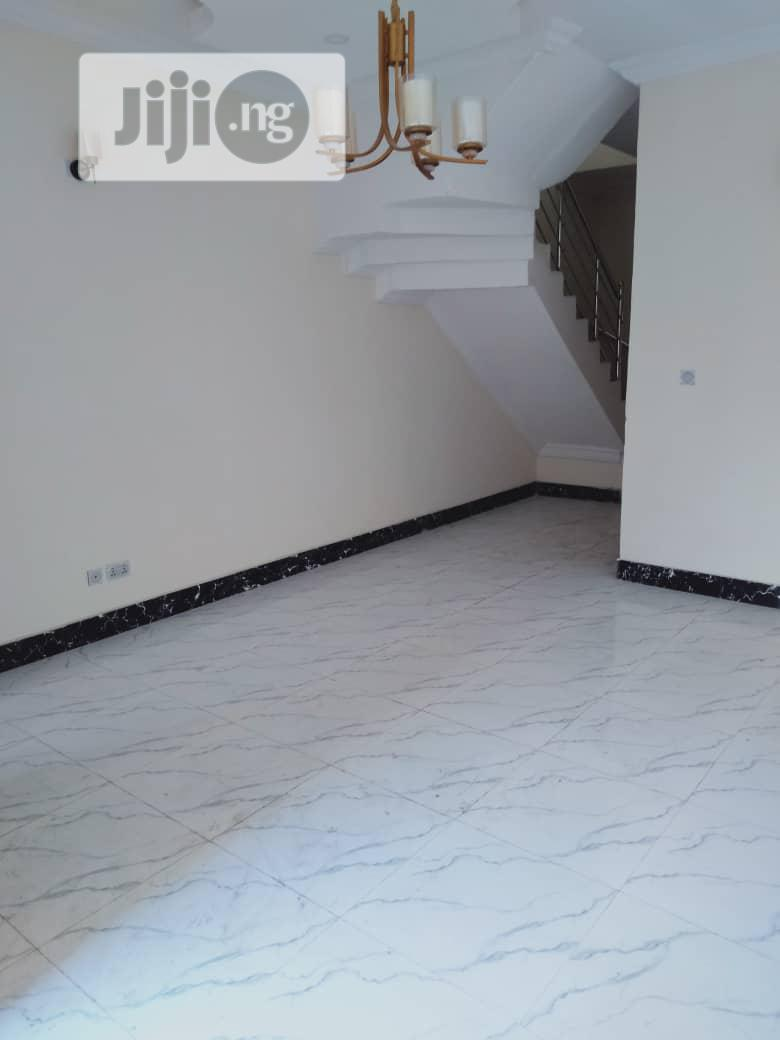 The Cheapest House On The Island Now. | Houses & Apartments For Sale for sale in Lekki Phase 2, Lagos State, Nigeria