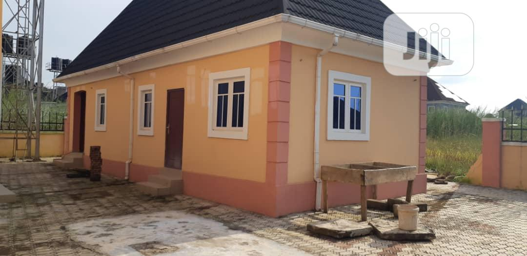 Izu Real Estate   Houses & Apartments For Sale for sale in Awka, Anambra State, Nigeria