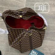 Quality Louis Vuitton Bags   Bags for sale in Lagos State, Lagos Island