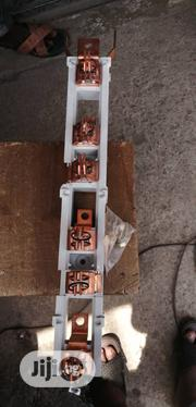 400A Original Copper LUCY Feeder Pillar Unit | Manufacturing Equipment for sale in Lagos State, Ojo