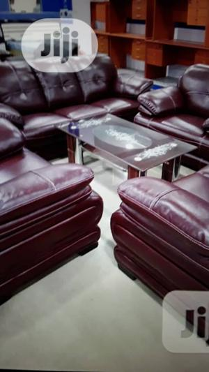 Sofa Chair | Furniture for sale in Lagos State, Lagos Island (Eko)
