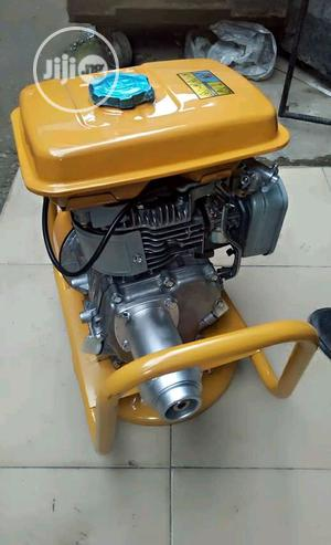 Pokar Vibrating Machine   Electrical Hand Tools for sale in Lagos State, Ojo