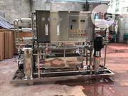 Reverse Osmosis System | Manufacturing Equipment for sale in Lagos State, Orile