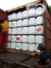 45kg China Chlorine   Manufacturing Materials & Tools for sale in Lagos State, Orile