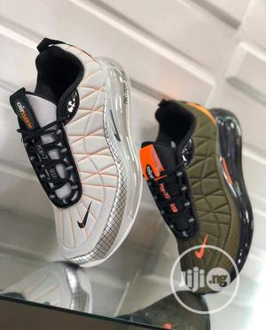 Quality Nike Air Max Sneakers | Shoes for sale in Lagos State, Surulere