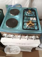 Skyrun Gas Cooker | Kitchen Appliances for sale in Lagos State, Magodo