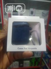 Airpod Case | Accessories & Supplies for Electronics for sale in Lagos State, Ikeja