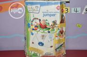 Baby Einstein Activity Jumper With Lights And Melody | Baby & Child Care for sale in Rivers State, Obio-Akpor