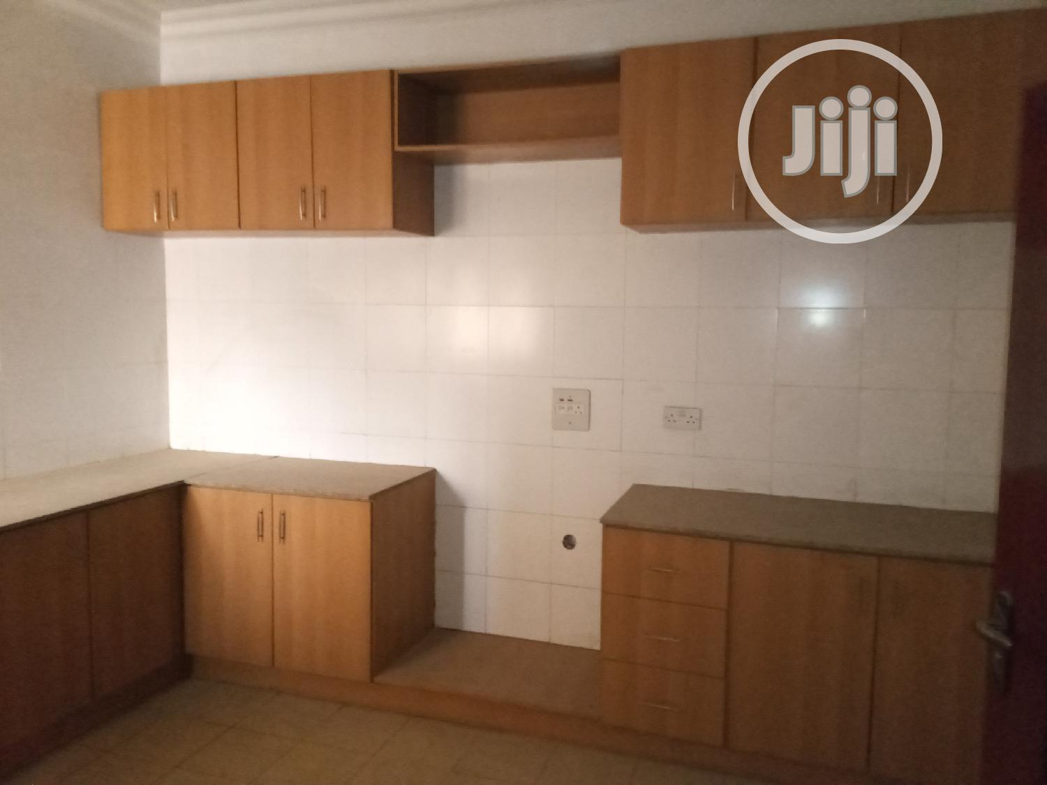 3 Bedroom Terrace Duplex For Sale At Jabi | Houses & Apartments For Sale for sale in Jabi, Abuja (FCT) State, Nigeria