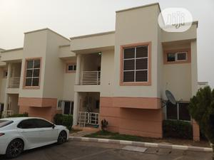 3 Bedroom Terrace Duplex For Sale At Jabi | Houses & Apartments For Sale for sale in Abuja (FCT) State, Jabi