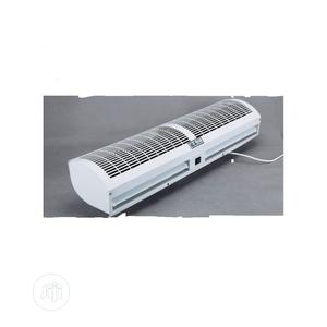 Air Curtain 6fit X4.5M Separate Outside And Insideair Without Blocking   Home Appliances for sale in Lagos State, Ikeja