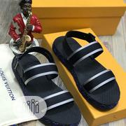 Louis Vuitton Sandals Available | Shoes for sale in Abuja (FCT) State, Wuye