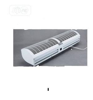 Air Curtain 4fit X2.5M Separate Outside And Insideair Without Blocking   Home Appliances for sale in Lagos State, Ikeja