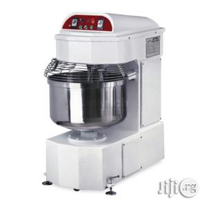 Spiral Mixer | Restaurant & Catering Equipment for sale in Lagos State