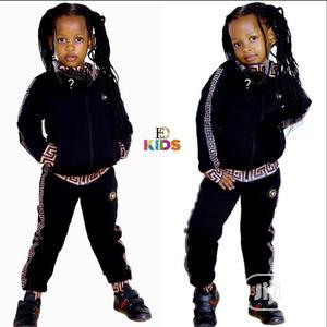 Kiddies Unisex | Children's Clothing for sale in Lagos State, Ajah