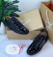 Christian Louboutin Sneaker for Men   Shoes for sale in Lagos State